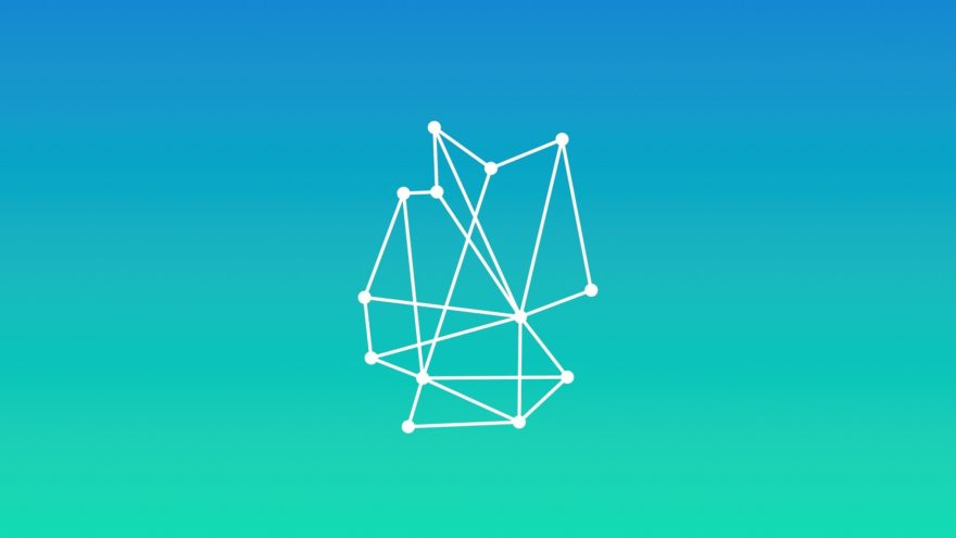 Bundeswettbewerb Künstliche Intelligenz (BWKI)