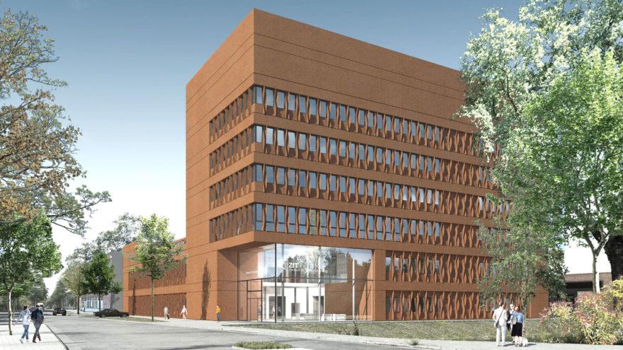 Neubau-Zentrum-fuer-Tiefseeforschung